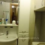 Туалет и ванная под ключ в Петербурге